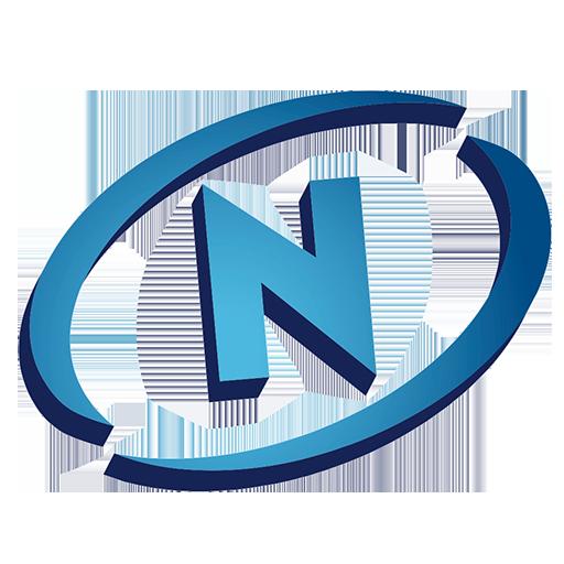 NATEVAL
